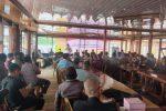 Tokoh Wilayah Tengah Aceh Bahas Percepatan Pembentukan Provinsi ALA