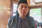 Alwin Al-Lahat Ditunjuk Sebagai Ketua KP3ALA Bener Meriah
