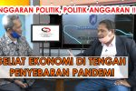 Ekonomi Rakyat Aceh 'Morat-Marit'