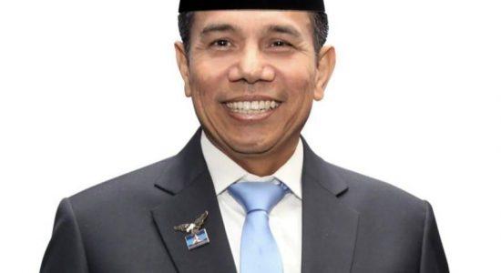 Komisi III DPR RI Minta Kejagung Menaruh Perhatian bagi Penerapan Hukum Jinayat di Aceh