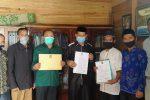 PKB dan PKS Sodorkan Dua Nama Wakil Bupati Bener Meriah