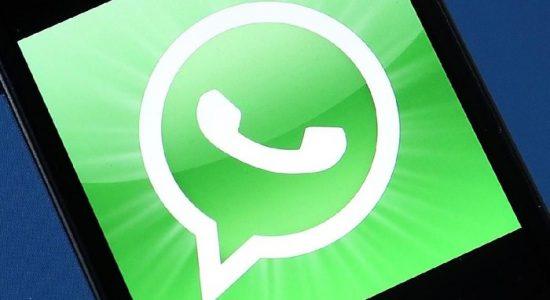 WhatsApp Punya Fitur Baru untuk HP Android