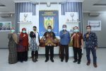 Aminullah Akan Wujudkan Probalita Sehat Banda Aceh