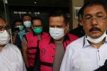 'Jamuan' Jaksa untuk 2 Jenderal di Kasus Djoko Tjandra Timbul Kehebohan