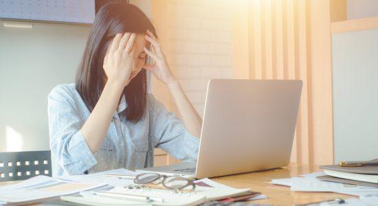 5 Tips Menjaga Kesehatan Mental Selama Pandemi