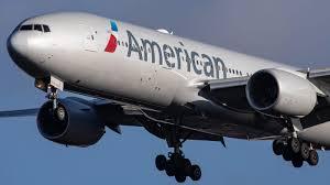 American Airlines Kurangi 100 Ribu Penerbangan Mulai Desember