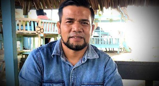 Apa Yang Harus Dilakukan Pemerintah, Aceh Daerah Kaya yang Miskin?