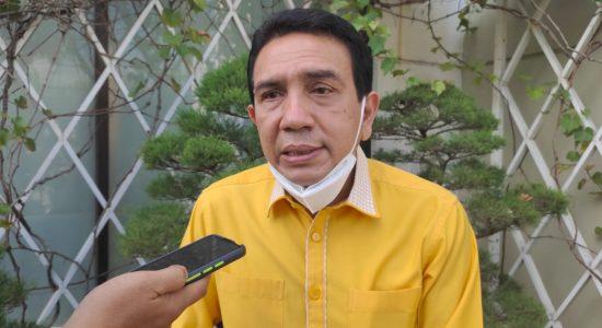 Golkar Tak Persoalkan Bila Pilkada Aceh Ditunda Hingga 2024