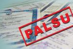 Polisi Tetapkan Satu Orang Tersangka Dugaan Pembuat Ijazah Palsu