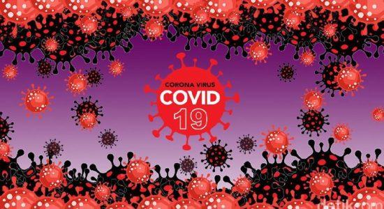 Covid-19 Menggila, Beberapa Tempat Wisata Ditutup
