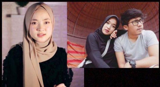 Dokter Kandungan Sebut Ayus Suami Nissa Sabyan