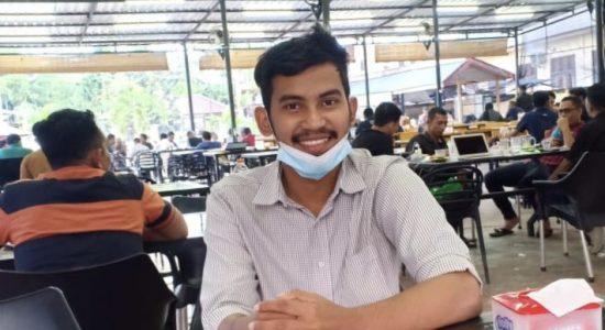 M@PPA Sebut Pilkada Aceh dalam Tahap Bahaya