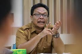 Kasus Baru Positif Covid-19 di Aceh Bertambah lagi Sebanyak 13 Orang