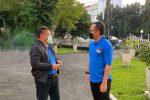 Rapat Pengurus Apeksi Akan Digelar di Banda Aceh