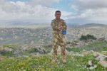 Ternyata Ada Peran Penting Orang Gayo Dibalik Penghadangan Tank Israel