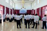 Bupati Lantik 42 PPPK Pemkab Bener Meriah