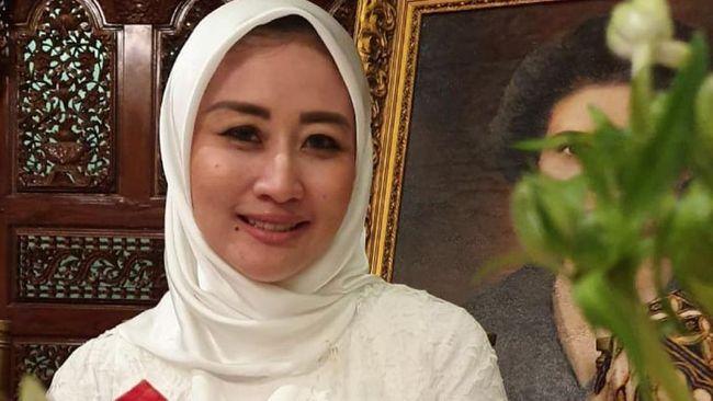 KPK Periksa Istri Edhy Prabowo Soal Ekspor Benur
