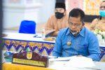 Selama Ramadhan, Wali Kota Minta Warga Patuhi Prokes