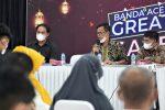 BI Dukung Banda Aceh Great Sale 2021