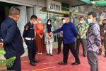Bank Aceh Syariah Siap Wujudkan Gerakan BEREH di Lingkungan Kantor