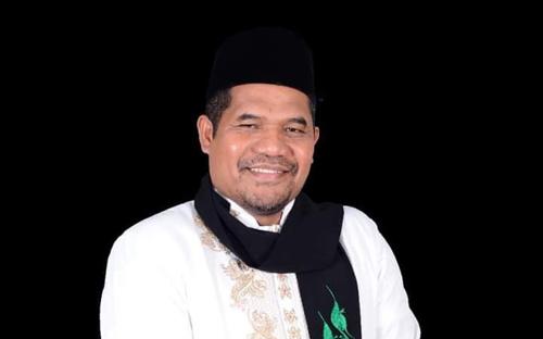 Seruan Bersama Forkopimda Tentang Ibadah Puasa Ramadhan