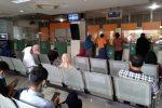 Ini Jadwal Pelayanan di Disdukcapil Kota Banda Aceh Selama Bulan Ramadhan