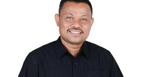 Gubernur Aceh Lantik Pengurus AGA