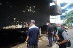 Gubernur Instruksikan BPPA Bantu Pedagang Aceh Korban Kebakaran Pasar Minggu