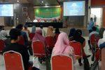 Bakesbangpol Banda Aceh Selenggarakan Pendidikan Politik Bagi Perempuan