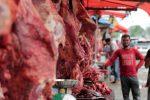 Pemerintah Atur Spot Lapak Daging Meugang dan Takjil di Banda Aceh