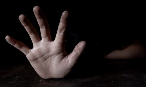 Diduga Cabuli Gadis 14 Tahun, Polisi Tangkap Dua Remaja Bener Meriah