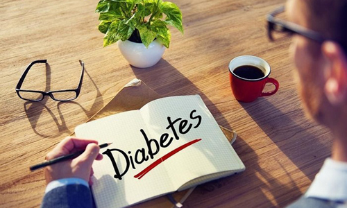 Kebiasaan Kerja Seperti Ini Berpotensi Tingkatkan Risiko Diabetes