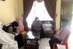 PK-21 Berjalan Dua Pekan, Banda Aceh Sudah Data 12,36 Persen
