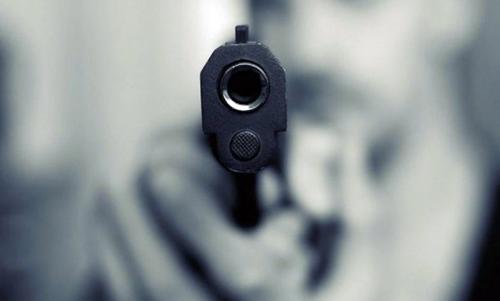 Kutuk Kasus Pembunuhan Pemred Media Online, Dewan Pers: Hukum harus ditegakkan