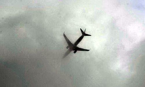 Ketahui 3 Mitos dan Fakta dalam Penerbangan