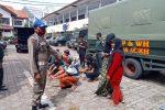 Upaya Penegakan Syariat Islam Butuh Dukungan Para Pihak