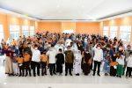 Aminullah: Kepedulian Sosial Warga Banda Aceh Semakin Terasa