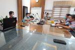 Cegah Penularan Covid-19, Pemerintah Resmi Larang Beroperasi Angkutan Umum dalam Provinsi di Aceh