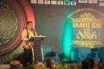 Ajak ISMI Berinvestasi di Banda Aceh, Aminullah Janjikan ini