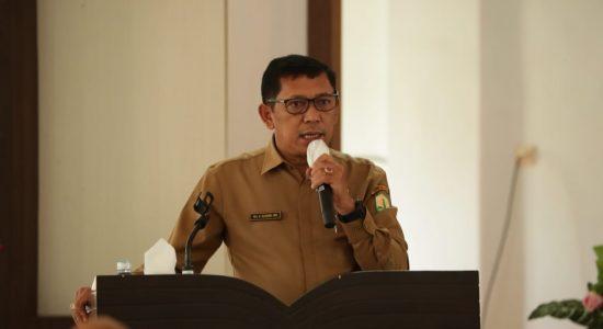 Angka Kelulusan di SBMPTN Capai 41 Persen: Bukti Pendidikan Aceh Berkualitas