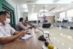 Mahasiswa Unsyiah Diminta Kampanyekan Bahaya Covid-19 kepada Masyarakat Gampong