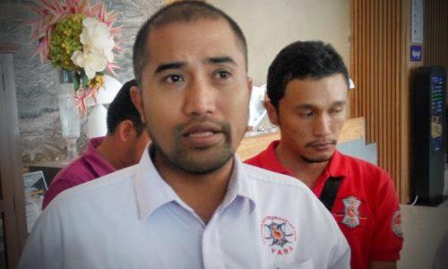 Surati Presiden Soal Bank Konvensional di Aceh
