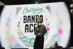 Brand Charming Banda Aceh Masuk Nominasi Anugerah Pesona Indonesia Tahun 2021