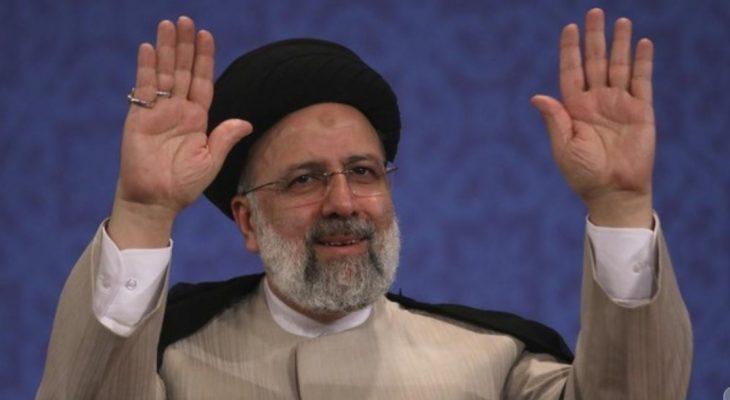 Iran Akan Pulihkan Hubungan dengan Arab Saudi