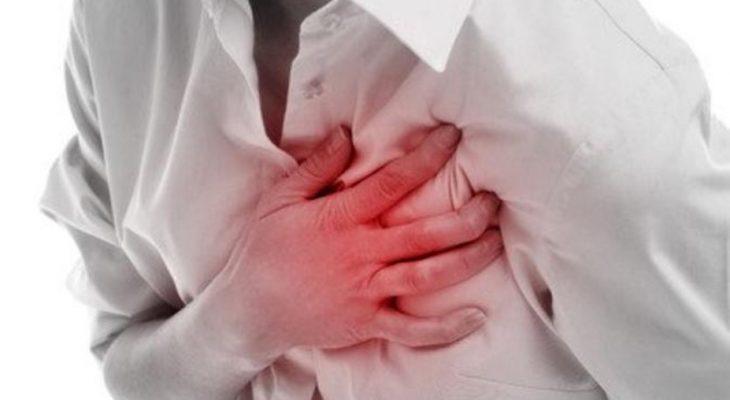 Jangan Abaikan Kolesterol Tinggi, Bisa Bawa 4 penyakit, Termasuk Stroke