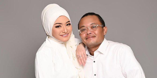 Istri Sule Ngidam Mercy Rp 7,6 Miliar