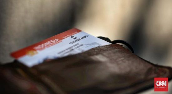 Bikin SIM C, CI dan CII Biaya Rp100 Ribu