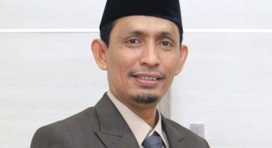 Aceh Selatan Raih Juara Pertama Lomba Gampong Tingkat Provinsi