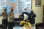 PIM Bersama Polda Aceh Bantu Masyarakat yang Terpapar COVID-19