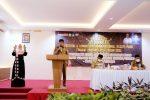 Kadisdik Aceh Buka Festival Lomba Seni untuk Siswa Berkebutuhan Khusus
